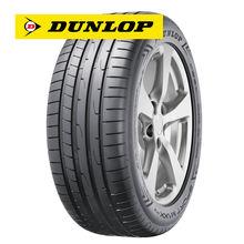 Dunlop Sport Maxx RT2 SUV